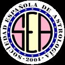 Sociedad Española de Astrología